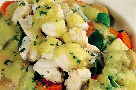 cucina vapore ricette ricetta antipasto al vapore la cucina italiana