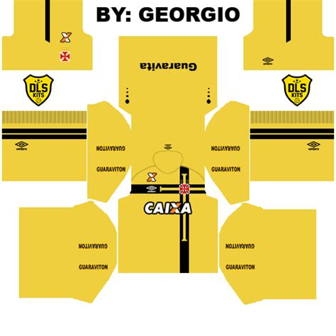 link vasco vasco 15 16 kits by georgio ferreira vut 2018