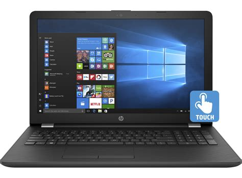 on hp laptop hp notebook 15 bw007ca hp store canada