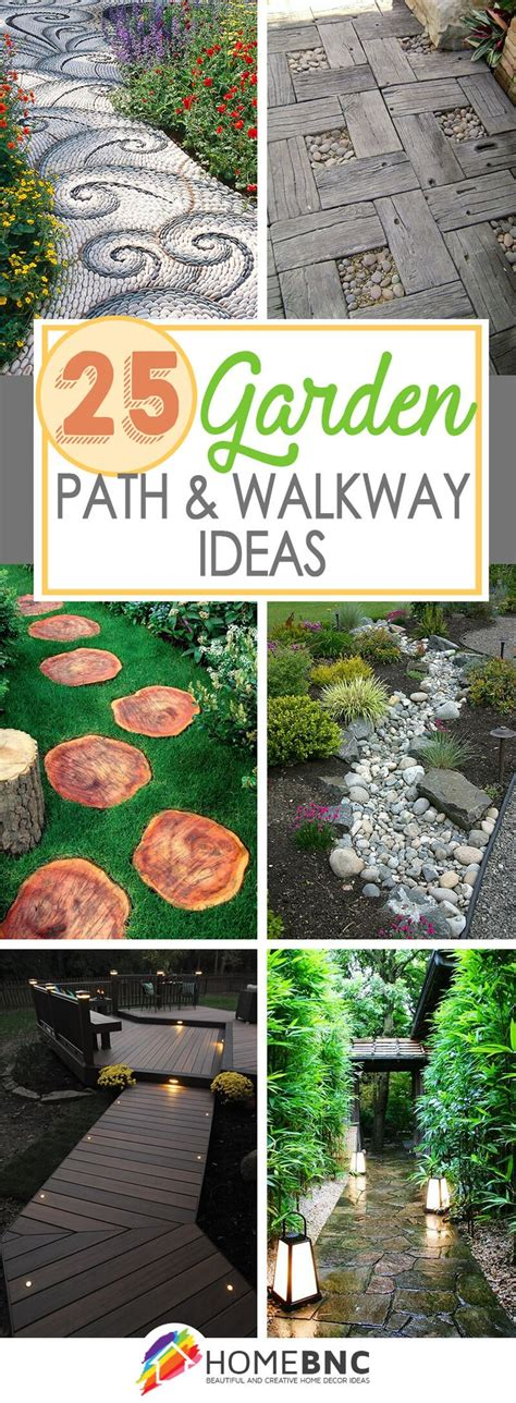 garden pathways ideas garden path comfy project on h3 1346 best garden ideas images on pinterest garden ideas