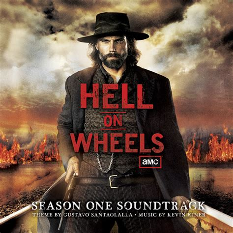 theme music hell on wheels hell on wheels soundtrack details film music reporter