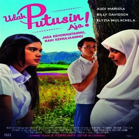 film action subtitle indonesia free download download film udah putusin aja 2018 web dl full movie
