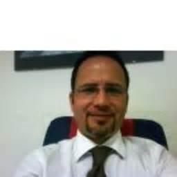 promotore finanziario banca marco carracoi promotore finanziario banca mediolanum