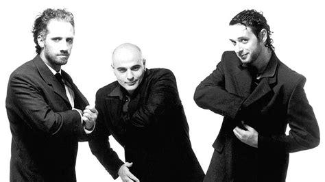 imagenes retro soda stereo album sitio argentino estrena disco tributo al 250 ltimo 225 lbum de