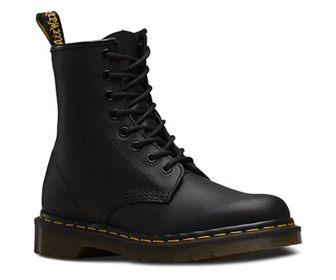 1460 greasy classic styles official dr martens store