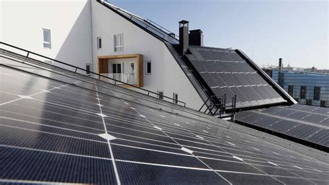 first4solar selling and installing solar panels in uk ikea starts selling solar battery system in uk the week uk