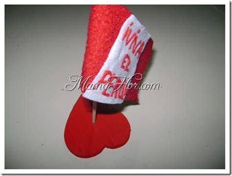 manualidades bandera del peru manualidades para fiestas patrias per 250 banderitas para el