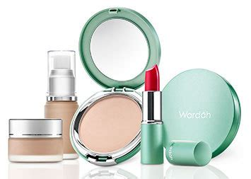 Produk Dan Make Up Wardah wardah exclusive series lailazuwajzaujati19