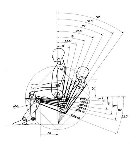 Ergonomic Lounge Chair Design Ideas Best 25 Chair Design Ideas On Chair Wood Chair Design And Modern Chair Design