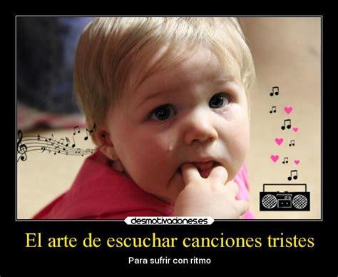 imagenes de bebes lindos llorando imagenes de bebe triste con frases images
