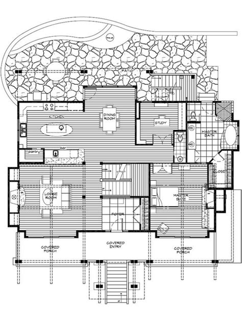 hgtv floor plans floor plans for hgtv home 2007 hgtv home 2008 1997 hgtv
