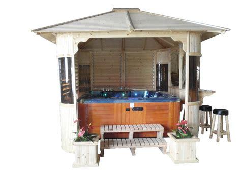 2016 hei 223 er verkauf china fabrik outdoor whirlpool - Pavillon Verkauf