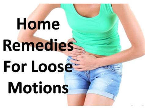 3 best home remedies to fight motion