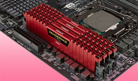 which ram is best for pc best ram for gaming our 2017 guide gaming