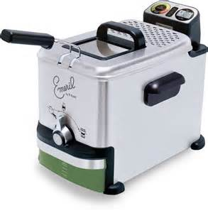 best fryer review the top fryer on the market