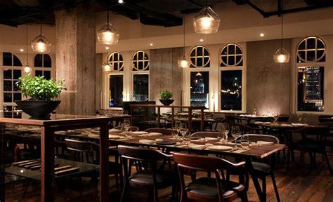 Pdf Best Restaurants In Shanghai by Top 10 Best International Restaurants In Shanghai