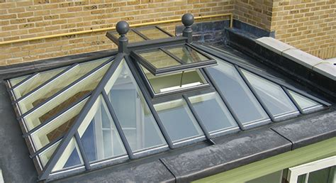 Victorian Kitchen Design just roof lanterns roof lanterns built in timber and