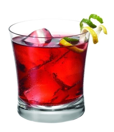 cocktail drinks names the 10 most cocktail names relish