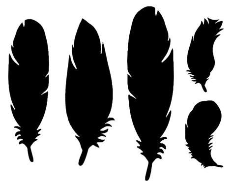 feather template 220 ber 1 000 ideen zu feather template auf