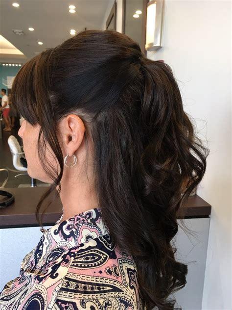 hair extensions lebanon salon m 24 photos 47 reviews hair extensions 8837