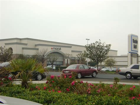 Visalia Mall   Wikipedia