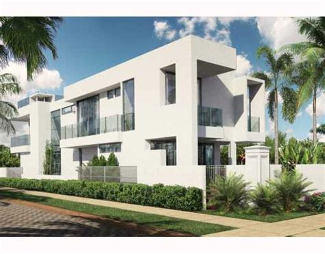 houses for sale miami sunny isles real estate miami real estate south beach party invitations ideas