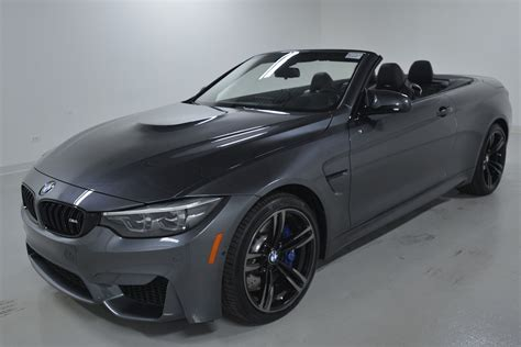 2018 bmw m4 convertible free images wantingseed