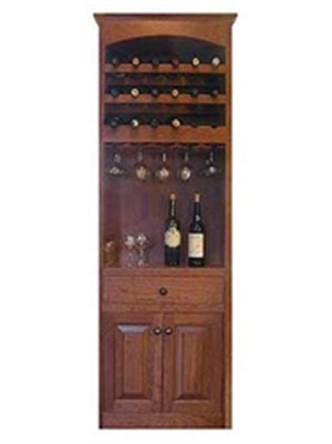 wine and glass cabinet wine and glass storage cabinets