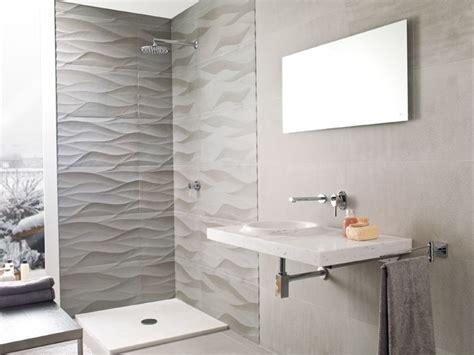 discontinued porcelanosa bathroom tiles tile porcelanosa fantasy home decor pinterest leaves