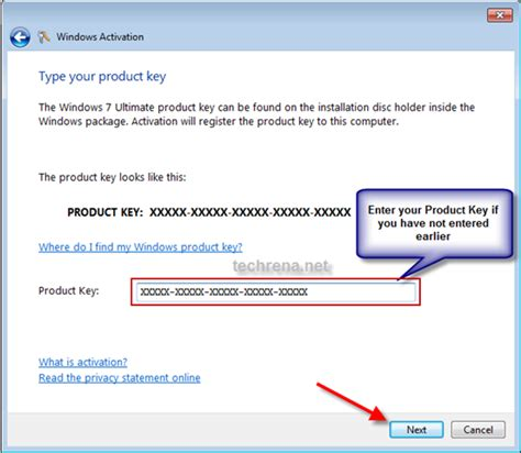 Resume Maker Ultimate 6 Activation Key Windows 7 Ultimate Key Code