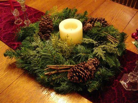 wreath centerpieces 28 best wreath centerpieces 21 beautifully