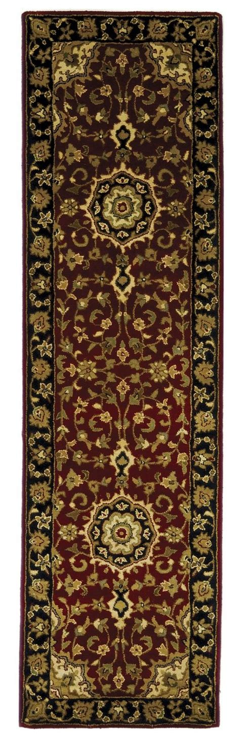 Safavieh Vintage Rug Collection by Safavieh Classic European Area Rug Collection Rugpal