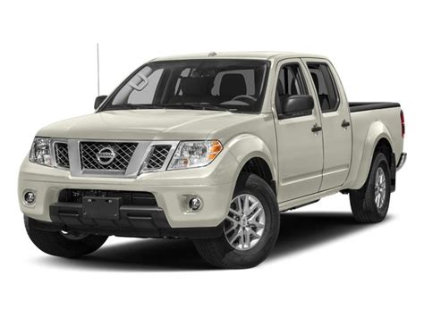 Nissan Frontier Sv by 2018 Nissan Frontier Sv Nc Mathews