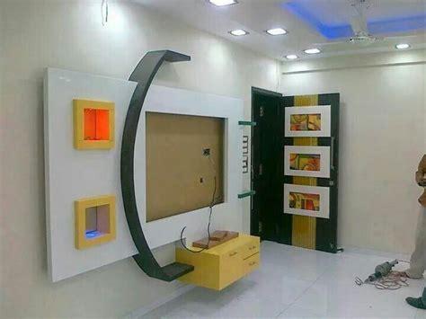 corian tv unit gypsum board tv units tvs and tv walls