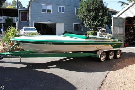 hallett ski boats for sale hallett boats for sale in united states boats