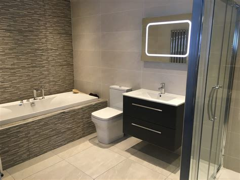 els bathrooms chryston and muirhead business community