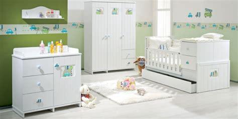 Wann Sollte Das Babyzimmer Einrichten 6561 by Ab Wann Babyzimmer Einrichten