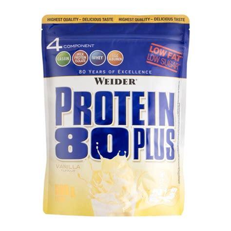 weider protein   vanilla powder protein concentrate