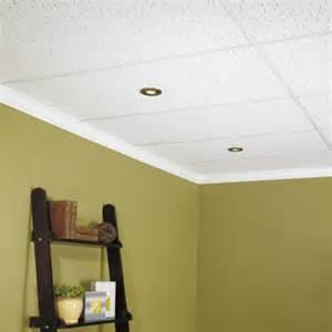 installer un plafond suspendu 1 rona