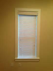 ideas for interior window trim studio design gallery