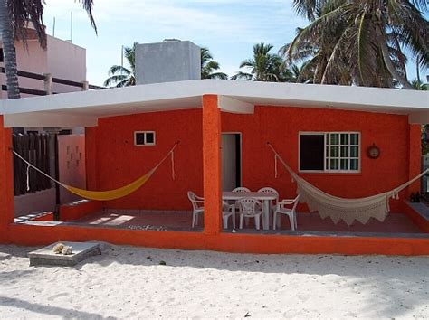 buying house in mexico buy a beach house for cheap in mexico