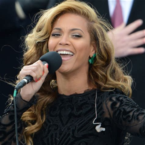 beyonce song miscarriage beyonce opens up about miscarriage in new documentary