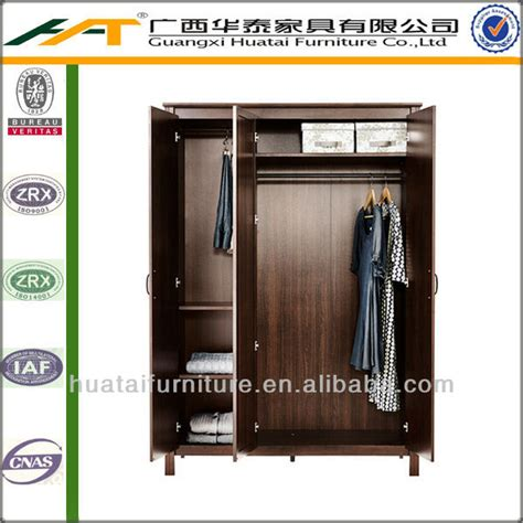 Stand Up Closet by Bedroom Furniture Mdf And Stand Up Wardrobe And Clothes