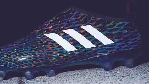 adidas glitch closer look adidas glitch football boots soccerbible