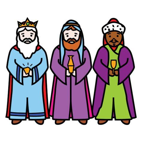 imagenes de reyes magos a color el blog de ytalytal queridos reyes magos