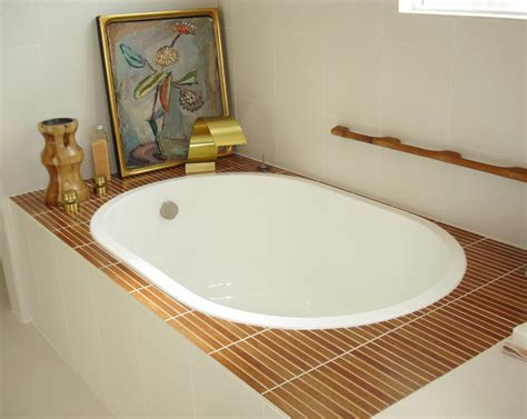 japanese bathtubs japanese soaking tub contemporary bathroom los