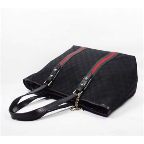Handbag Gucci D4844 Murah nia wardrobe bag batch 10 inspired by gucci