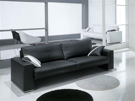 produttori divani produzione artigianale divani a meda brianza
