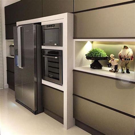 design interior woodcraft 1002 best images about cozinhas on pinterest madeira