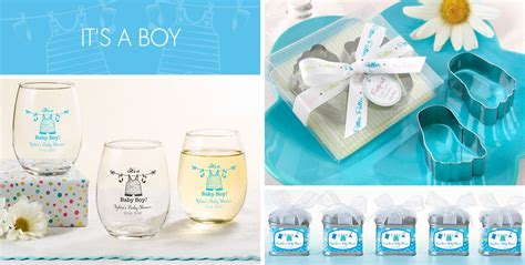 it s a boy baby shower party supplies party city